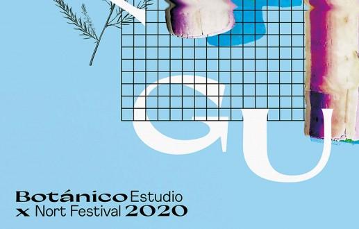 Botánico x #Nortfestival 2020