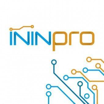 Ininpro