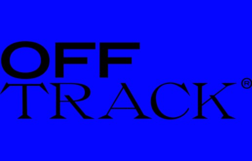 Offtrack Productions